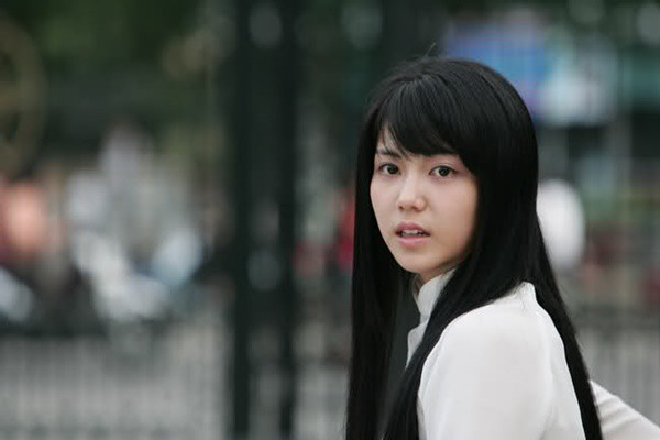Sốc với loạt tin đồn Song Joong Ki ngoại tình với 'Cô dâu Hà Nội' Kim Ok Bin: Hiện đang ở chung với nhau? - Ảnh 3