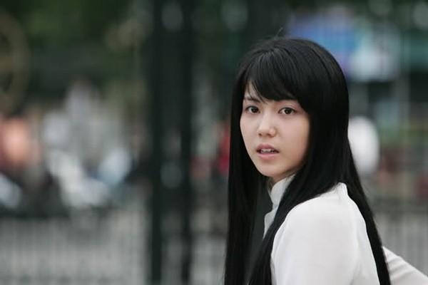 Sốc với loạt tin đồn Song Joong Ki ngoại tình với 'Cô dâu Hà Nội' Kim Ok Bin: Hiện đang ở chung với nhau? - Ảnh 4