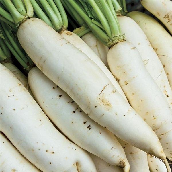 5 thực phẩm hơn 90% là nước càng ăn nhiều da dẻ càng mướt mát, trắng hồng, cân nặng lại giảm không kiểm soát - Ảnh 2