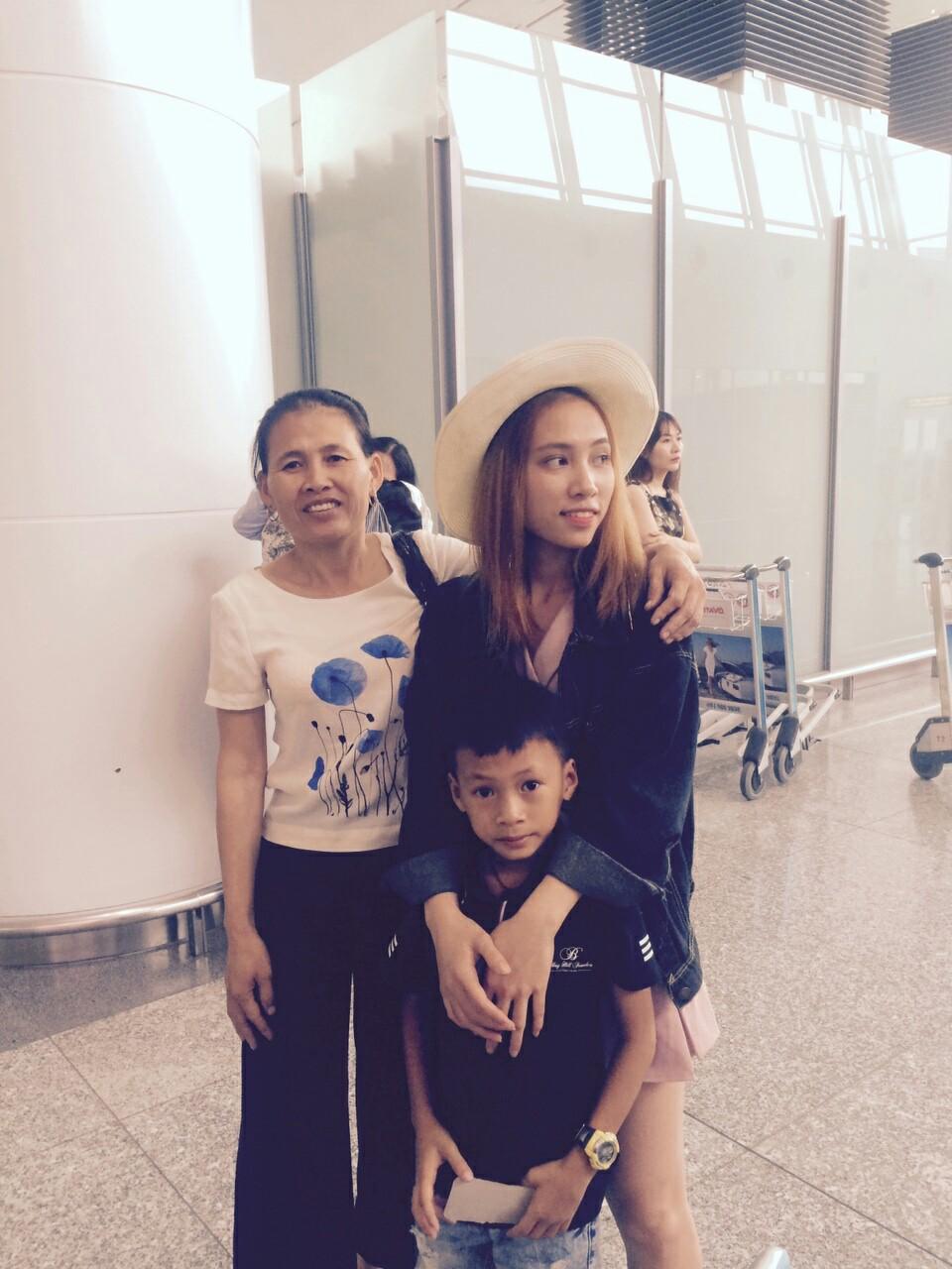 Con gái tử vong vì làm việc kiệt sức ở Nhật, gia đình cầu cứu: 'Xin giúp chúng tôi đưa con về nhà' - Ảnh 2
