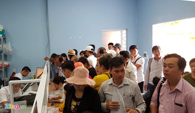 Dân Phú Quốc kể chuyện giá đất tăng như vàng, mua 800 triệu bán 18 tỷ - Ảnh 3