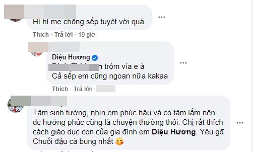 dien vien dieu huong 3