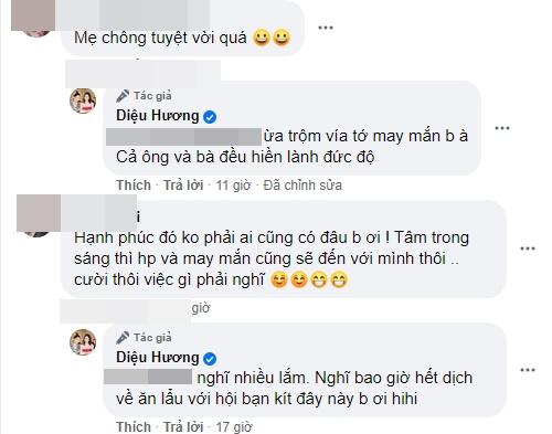 dien vien dieu huong 4