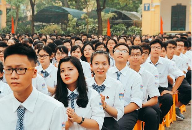 Thông tin mới nhất về thời gian đi học lại của học sinh TP.HCM - Ảnh 1