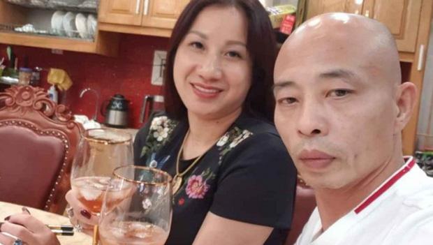 Truy nã toàn quốc Nguyễn Xuân Đường, chồng nữ đại gia bất động sản vừa bị bắt ở Thái Bình - Ảnh 2