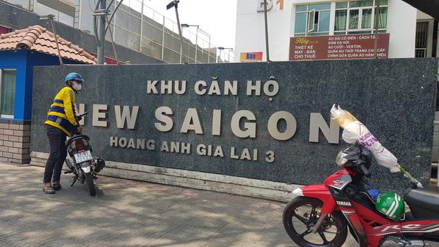 Vợ Tiến sĩ Bùi Quang Tín gửi đơn yêu cầu bảo vệ tính mạng gia đình, chỉ ra thêm nhiều điểm bất thường - Ảnh 4