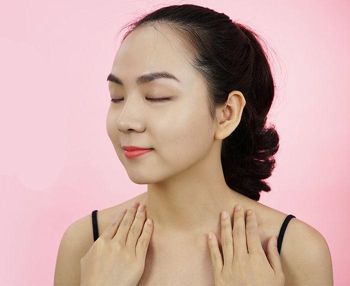 Dành ra 5 phút mỗi tối để làm đẹp theo cách của phụ nữ Nhật, da mềm mịn ngay vào sáng hôm sau - Ảnh 1