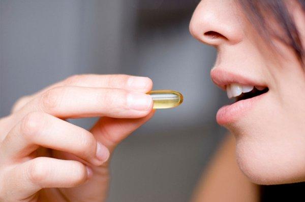 Lấy Vitamin E làm theo 2 bước này trước khi ngủ, da căng mịn, hồng hào như em bé sau vài ngày - Ảnh 4