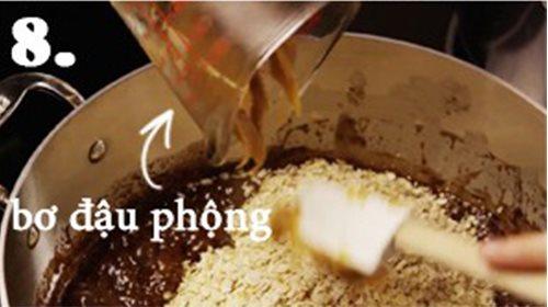 Những loại bánh thơm ngon không cần dùng lò nướng, món quà ý nghĩa dành cho Ngày của Mẹ 2018 - Ảnh 2