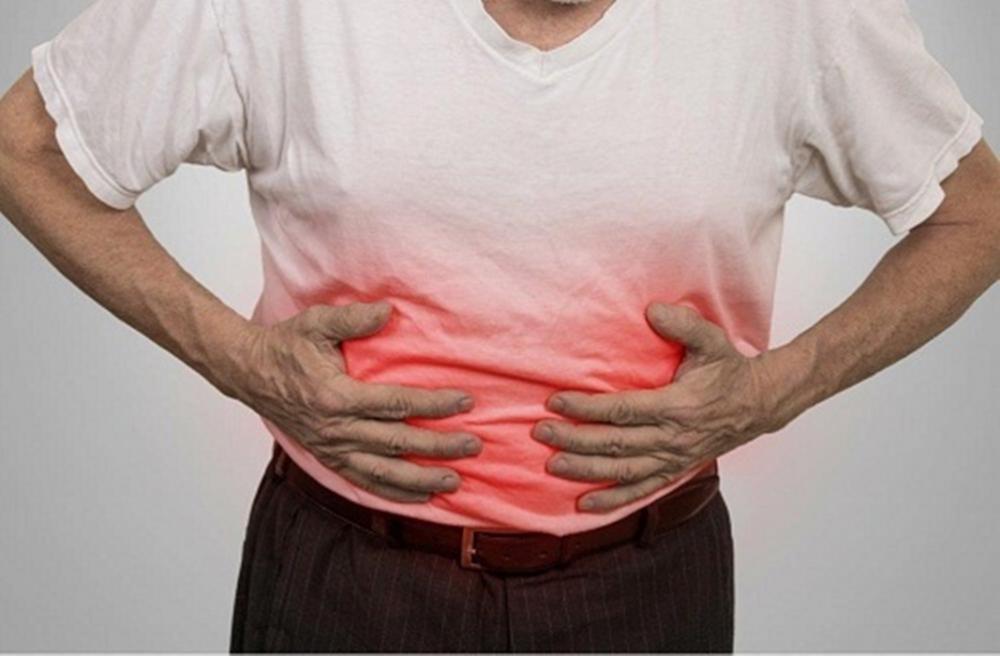 Những dấu hiệu tố cáo bị ung thư dạ dày cần ghi nhớ - Ảnh 1