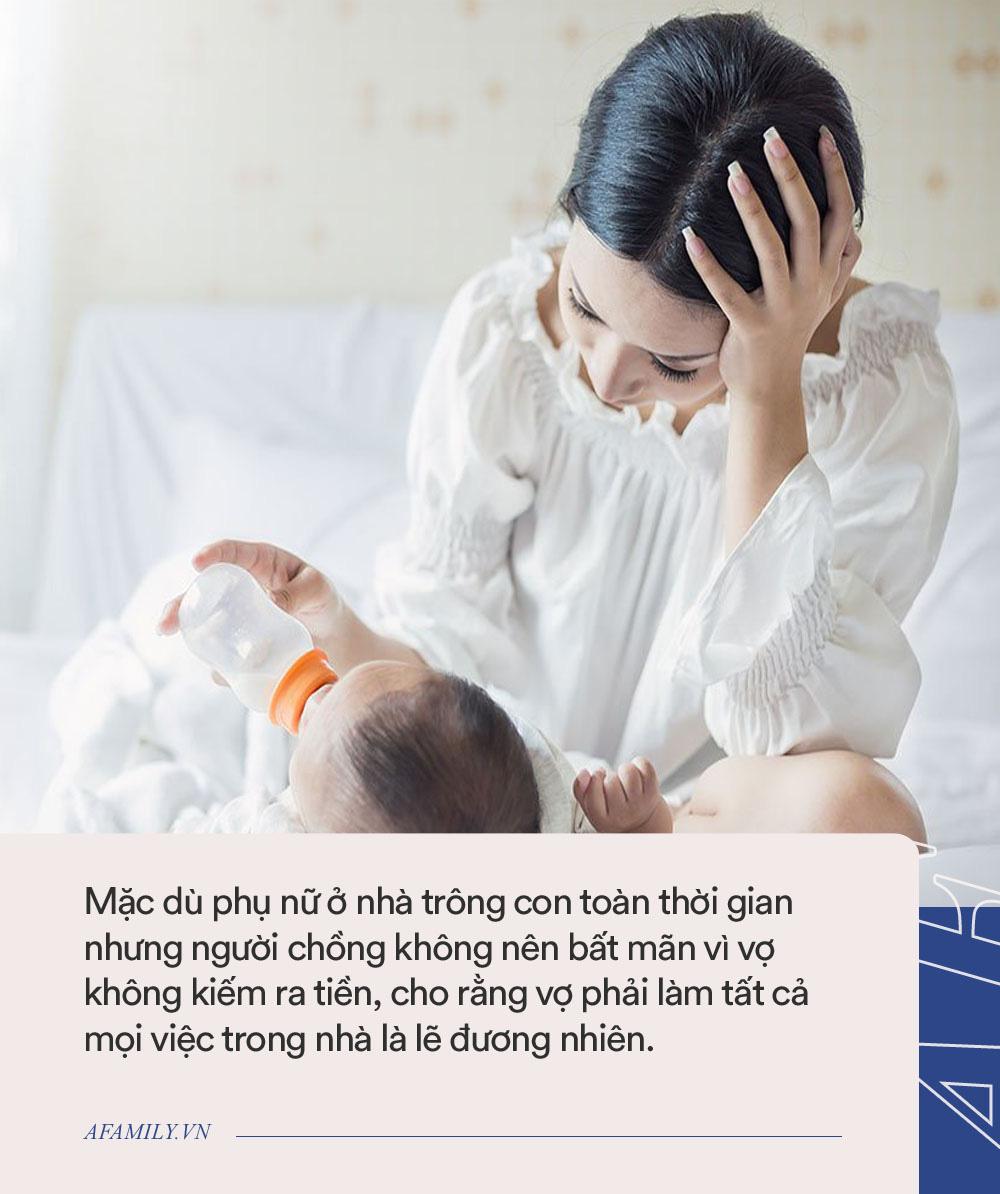 Bà mẹ ôm con gái 5 tháng tuổi nhảy lầu tự tử, bị nghi mắc trầm cảm sau sinh nhưng câu nói của người chồng mới gây phẫn nộ tột cùng - Ảnh 3