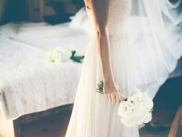 3 thay đổi ĐÁNG SỢ nhất của phụ nữ sau khi có chồng, ai đọc xong cũng khóc - Ảnh 1