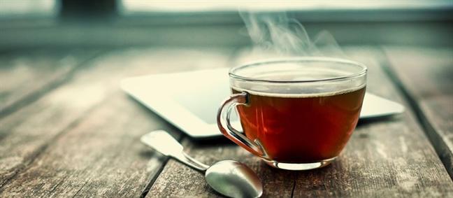 Muốn giảm cân, hãy uống cà phê mỗi ngày - Ảnh 2