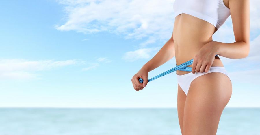 Bạn giảm cân mãi không thành, có thể là do 10 nguyên nhân sau - Ảnh 1