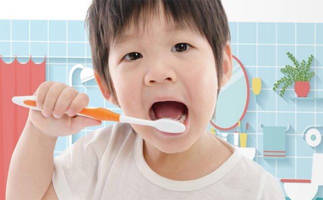 Con bị vi khuẩn ăn lên mắt, bố mẹ sốc khi biết nguyên nhân do ăn kẹo không đánh răng - Ảnh 4