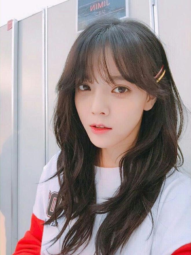 4 idol nữ gặp scandal chấn động đến mức phải rời nhóm: Vụ bắt nạt của T-ara - AOA chưa căng bằng bê bối tống tiền 100 tỷ - Ảnh 4