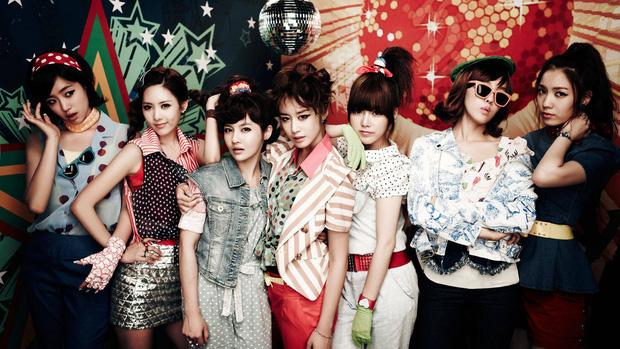 4 idol nữ gặp scandal chấn động đến mức phải rời nhóm: Vụ bắt nạt của T-ara - AOA chưa căng bằng bê bối tống tiền 100 tỷ - Ảnh 6