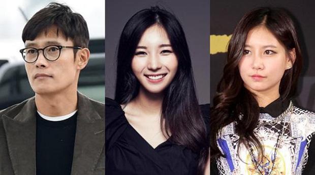 4 idol nữ gặp scandal chấn động đến mức phải rời nhóm: Vụ bắt nạt của T-ara - AOA chưa căng bằng bê bối tống tiền 100 tỷ - Ảnh 9