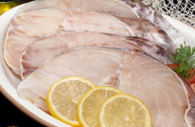 4 loại thịt giàu collagen hàng đầu, giúp da mịn màng chống lão hóa cho phụ nữ - Ảnh 3