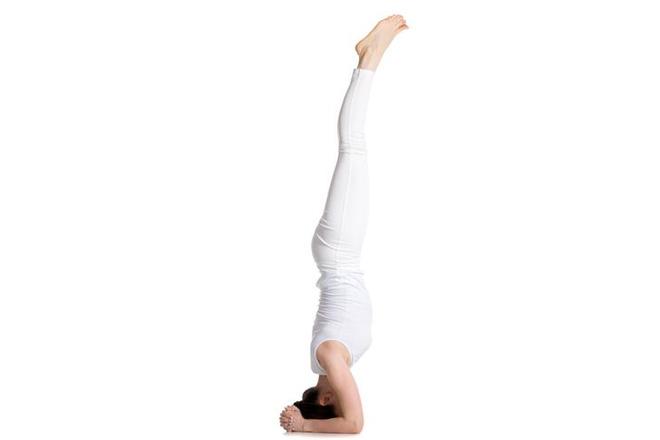 7 động tác thể dục siêu hiệu quả cho bộ ngực đẹp: Căng tròn, săn chắc, nâng cao tự nhiên - Ảnh 6