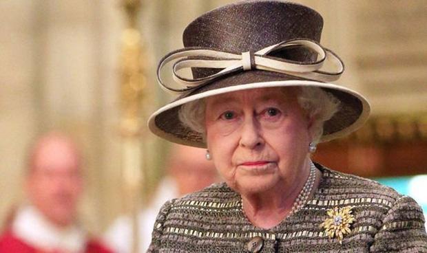 """Lý do Nữ hoàng Anh sẽ im lặng bỏ qua cho phát ngôn """"động chạm"""" đến Khối thịnh vượng chung của vợ chồng Harry - Ảnh 2"""