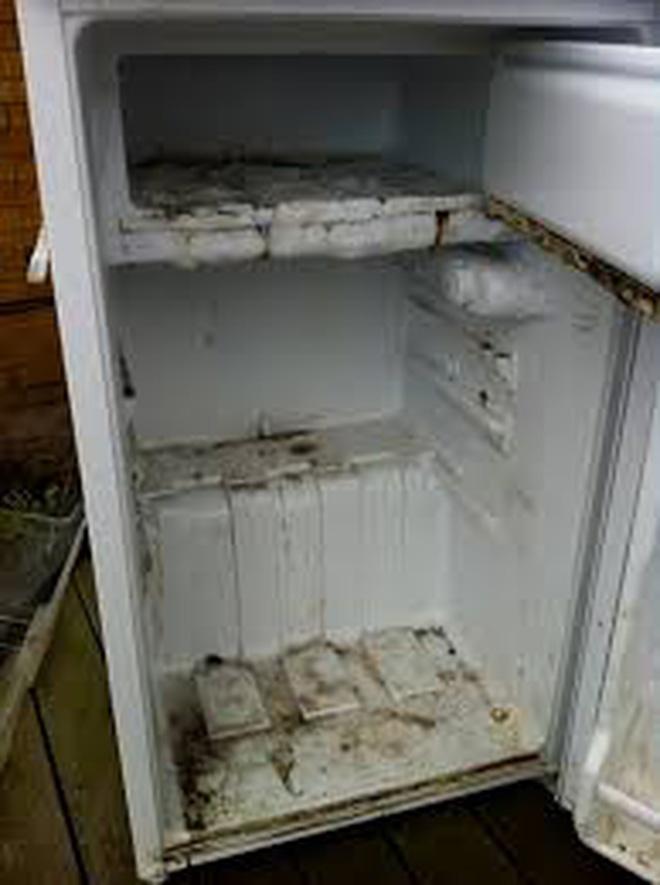 Tủ lạnh là nơi bẩn thứ 2 trong ngôi nhà: 3 loại thực phẩm thà bỏ đi chứ đừng nên cho vào tủ lạnh - Ảnh 2