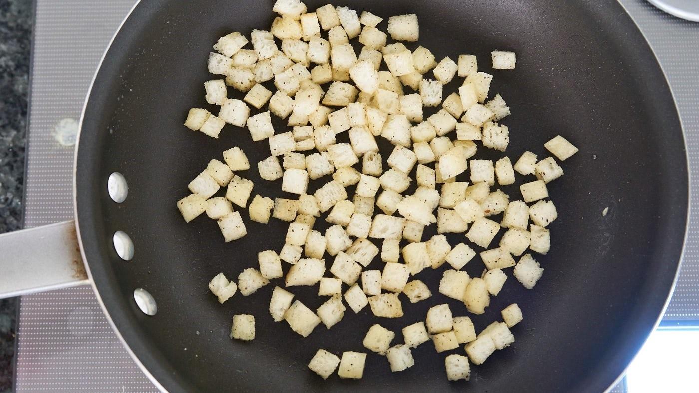 Người Nhật có cách nấu súp ngô cực ngon - bạn đã biết chưa? - Ảnh 5