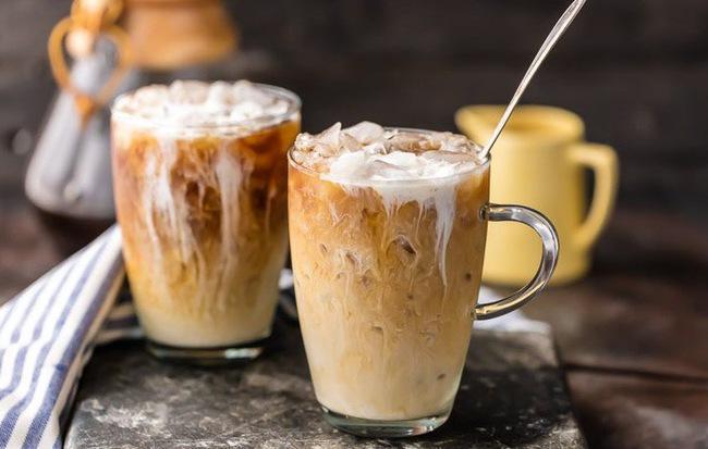 Đây là 2 cách pha cà phê cực đỉnh mà ngay cả những người vốn không thích món đồ uống này cũng phải mê - Ảnh 1