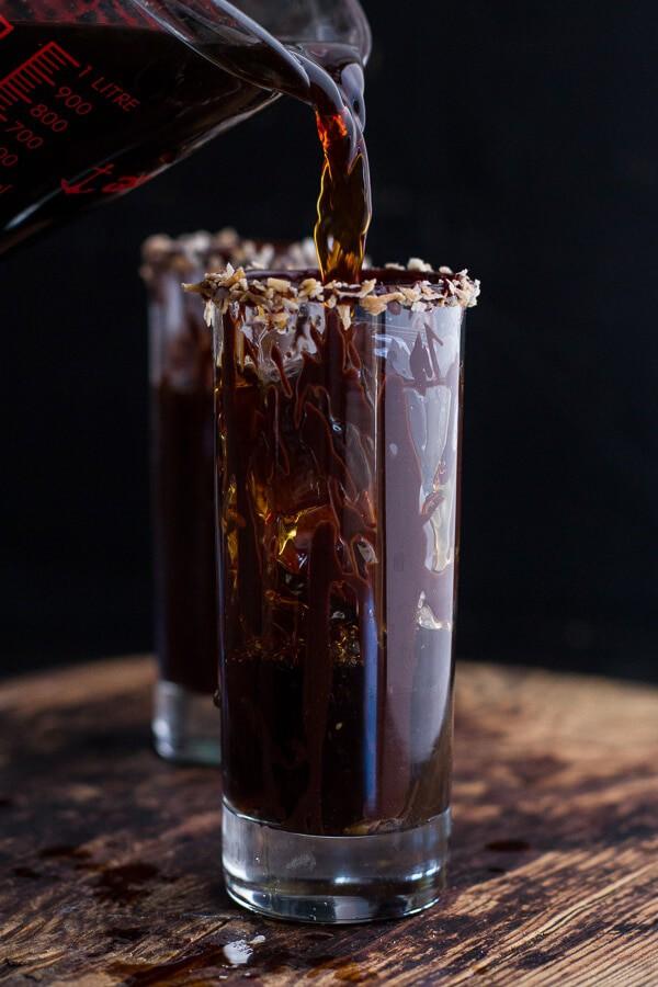 Đây là 2 cách pha cà phê cực đỉnh mà ngay cả những người vốn không thích món đồ uống này cũng phải mê - Ảnh 3