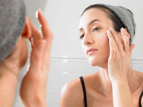 Đây là thời điểm làn da hấp thụ dưỡng chất từ mỹ phẩm tốt nhất, bỏ qua là chăm mãi chẳng đẹp - Ảnh 3