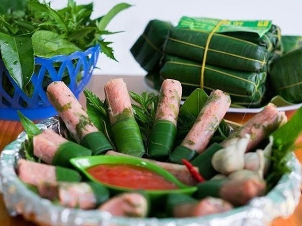 Những cách ăn uống 'phá nát' gan, nhiều người Việt đang làm hàng ngày - Ảnh 4