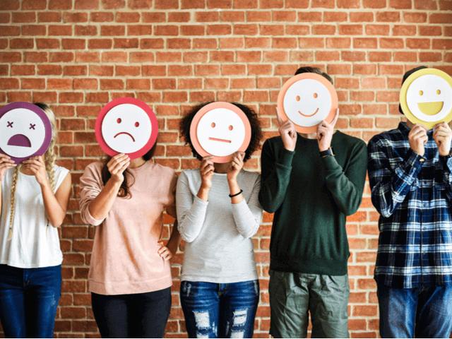 Các nhà tâm lý học chỉ ra 7 sai lầm lớn nhất trong cách nuôi dạy con cái sẽ phá hủy sự tự tin và lòng tự trọng của trẻ: Phụ huynh cần điều chỉnh để không nuối tiếc! - Ảnh 2