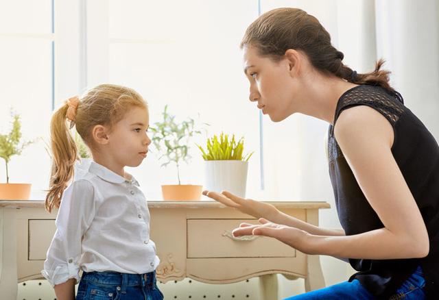 Các nhà tâm lý học chỉ ra 7 sai lầm lớn nhất trong cách nuôi dạy con cái sẽ phá hủy sự tự tin và lòng tự trọng của trẻ: Phụ huynh cần điều chỉnh để không nuối tiếc! - Ảnh 3