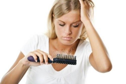 Làm gì để ngăn ngừa tóc bạc sớm? - Ảnh 1
