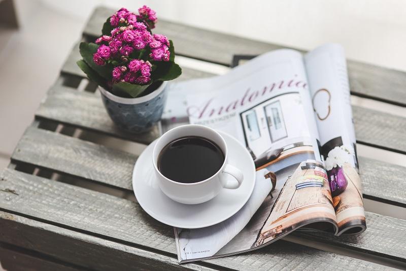 Nghe có vẻ điên rồ nhưng thêm dầu dừa vào cà phê theo cách này để uống, vừa giảm cân nhanh vừa tốt cho sức khỏe - Ảnh 4