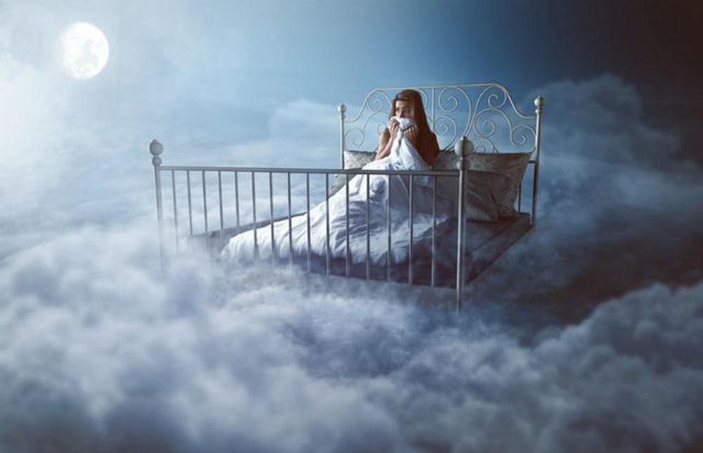 Mơ bị chó cắn là điềm gì? Giải mã những giấc mơ liên quan đến chó - Ảnh 2