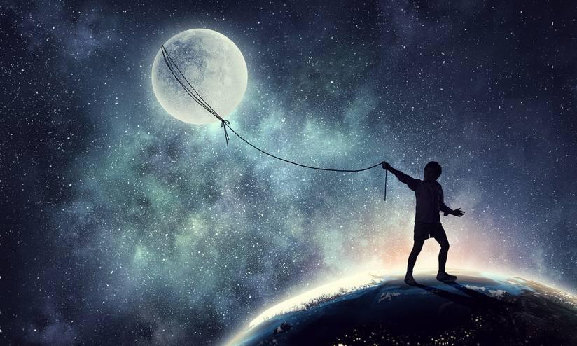 Mơ bị chó cắn là điềm gì? Giải mã những giấc mơ liên quan đến chó - Ảnh 1