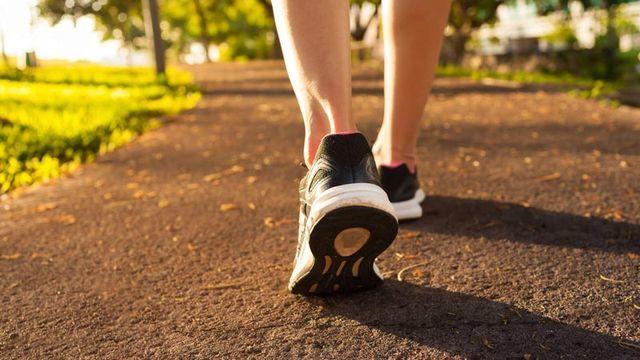 4 việc cần làm sau bữa ăn giúp bạn cả đời sống khỏe, trường thọ - Ảnh 4