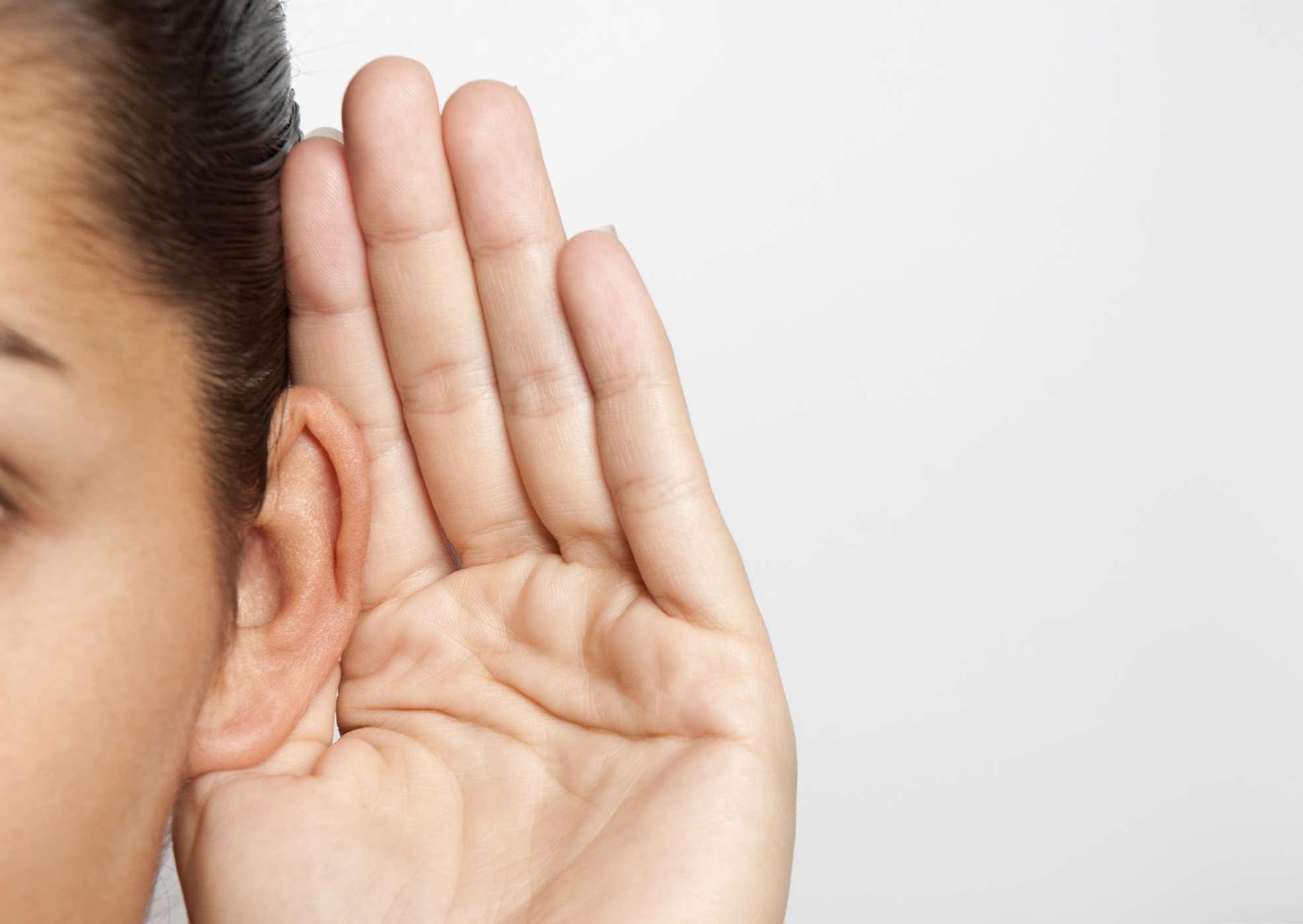 Những dấu hiệu cảnh báo bộ não của bạn đang bị lão hóa sớm - Ảnh 5
