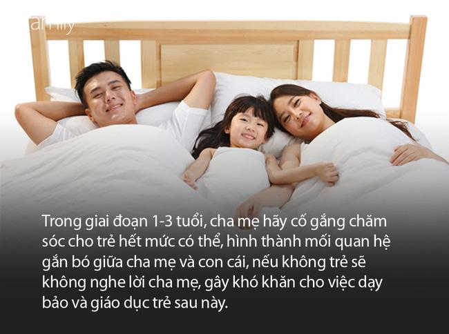 """""""Mẹ ơi, trên người bà có mùi gì lạ lắm"""" - câu nói tưởng bâng quơ của trẻ nhưng khi biết nguyên do, mẹ lập tức cho con ngủ riêng với bà nội - Ảnh 2"""