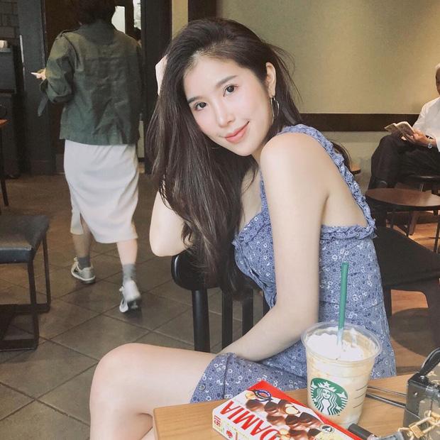 Nữ blogger người Thái tiết lộ bí quyết giảm gần 20kg ngoạn mục khiến ai cũng ngỡ ngàng - Ảnh 4