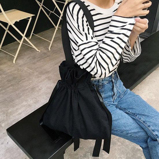 Túi rút - item 'độc-đẹp-tiện' cho nàng cá tính - Ảnh 5