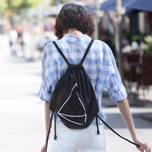 Túi rút - item 'độc-đẹp-tiện' cho nàng cá tính - Ảnh 9
