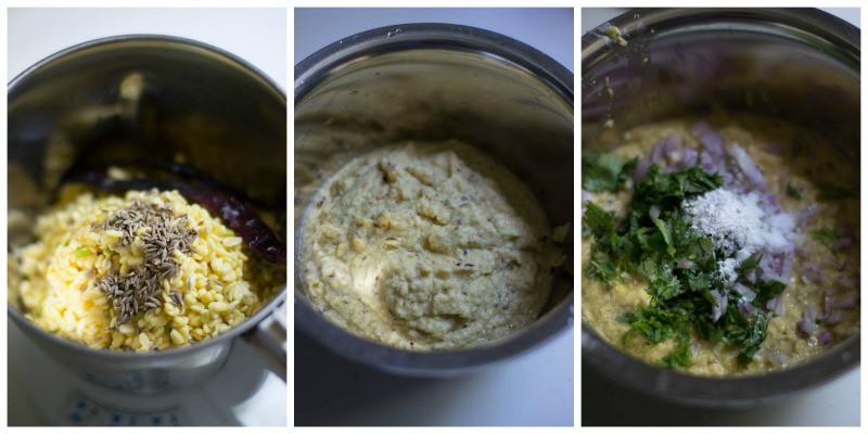 Nhà tôi có món bánh đậu xanh chiên gia truyền 3 đời, hễ mùa đông là phải có - Ảnh 3