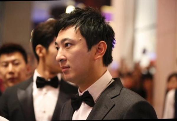 Thiếu gia Vương Tư Thông