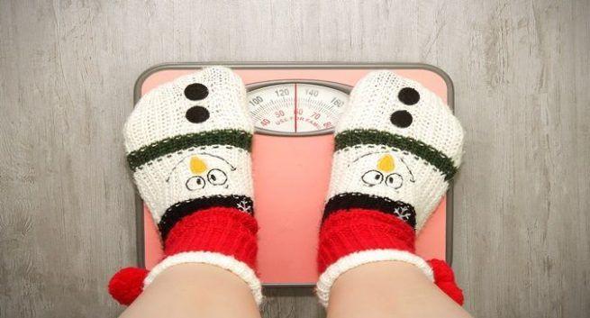 Đây là thói quen cực dễ tăng cân mà rất nhiều người đang mắc vào mùa đông - Ảnh 2