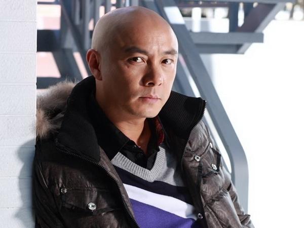 Trương Vệ Kiện bất ngờ tiết lộ sự thật đằng sau việc để đầu 'trọc lóc' suốt 22 năm - Ảnh 5