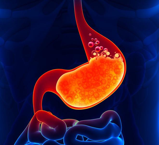 Ăn kiêng không đúng cách khiến bạn gặp phải hàng loạt vấn đề sức khỏe tai hại - Ảnh 1