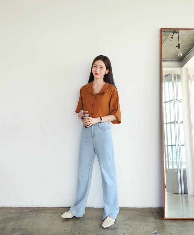 Ngày đầu đi làm sau Tết, nàng công sở muốn mặc đẹp và thanh lịch cả năm thì nên tránh 4 kiểu trang phục sau - Ảnh 8