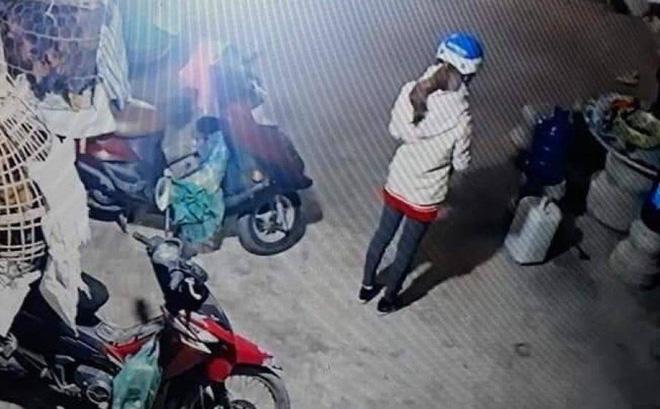 Nữ sinh bị sát hại khi giao gà chiều 30 Tết: Xác định được hung thủ, bắt được 2 đối tượng liên quan - Ảnh 2